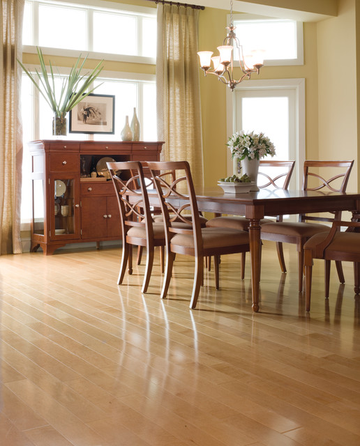 Oval Tablecloths Dining Room Traditional with Dining Room Flooring Hardwood