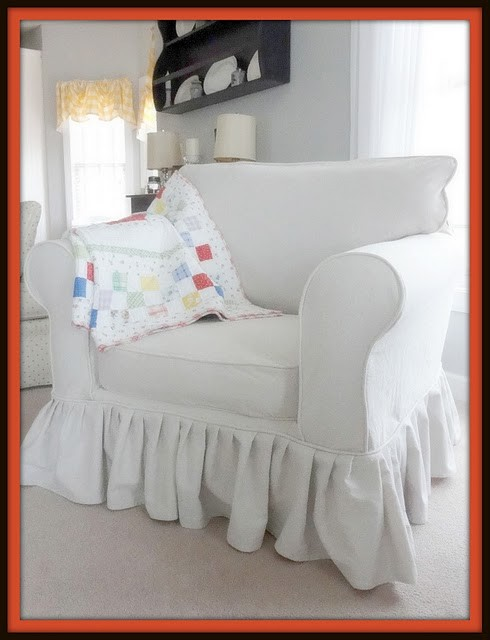 Painters Drop Cloth Living Room Traditional with Categoryliving Roomstyletraditionallocationdc Metro