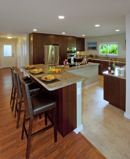Painting Vinyl Shutters Kitchen Tropical with Bathroom Remodel Kitchen Cabinets