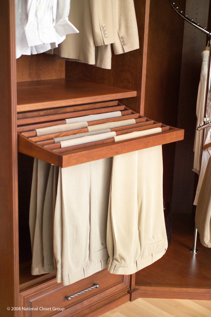Pant Hangers Closet Contemporary with Accessories Closet Accessories Jeans