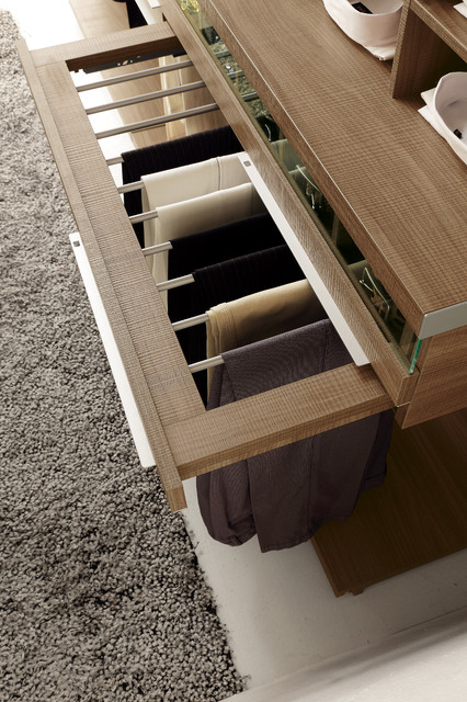 Pant Hangers Closet Modern with Adaptable Adjustible Affordable Beautiful