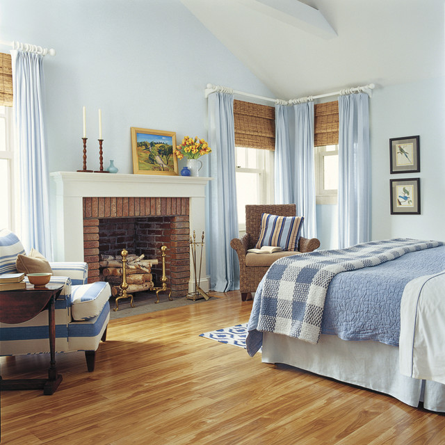 Pergo Floor Bedroom Traditionalwith Categorybedroomstyletraditional