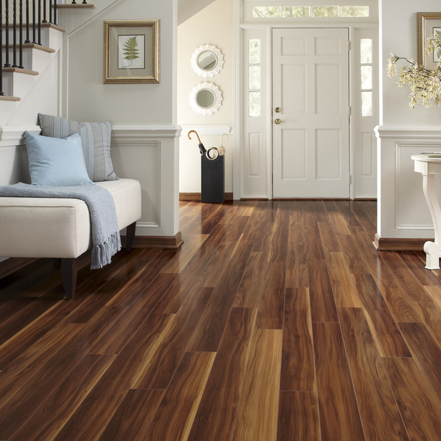 Pergo Floor Entry Traditionalwith Categoryentrystyletraditional