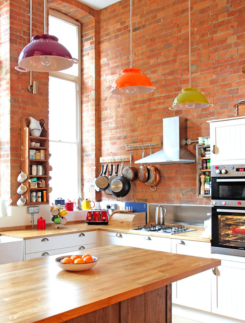 Personalized Beer Mug Kitchen Eclectic with Clever Lighting Colander Lights