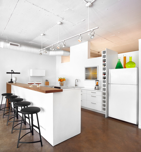 Personalized Decanter Kitchen Industrial with Bachelor Pad Backless Bar