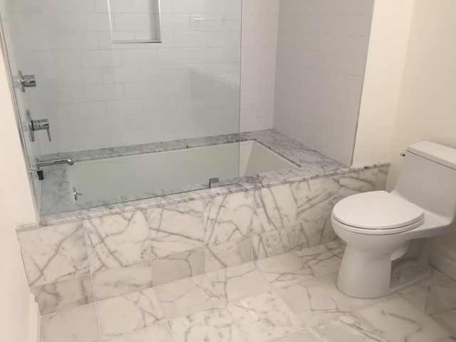 Plumbers Supply Louisville Bathroom Transitional with Categorybathroomstyletransitionallocationlos Angeles