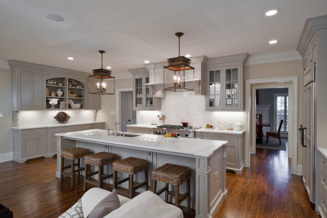 pottery barn furniture outlet Kitchen Traditional with age in place Best