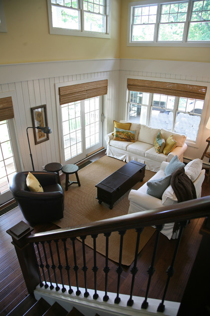 Pottery Barn Furniture Outlet Living Room Traditional with Casual Living Casual Living
