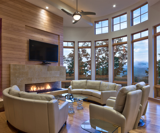 Reclining Couch Living Room Contemporary with Alder Beige Sofa Ceiling