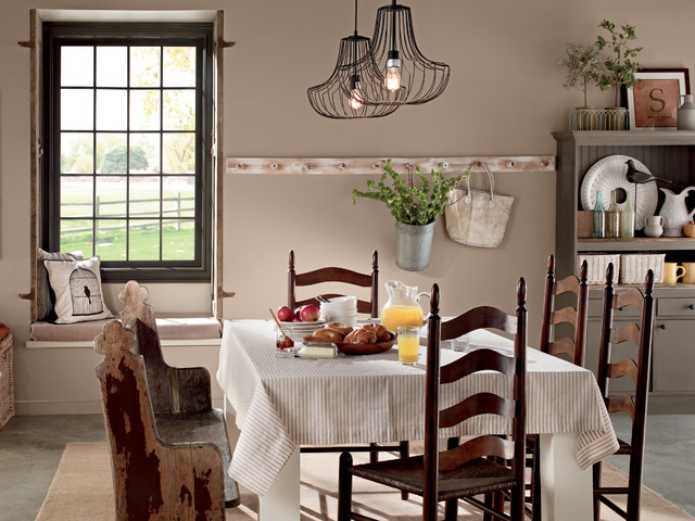 Rfg237aars Dining Room Rusticwith Categorydining Roomstylerustic