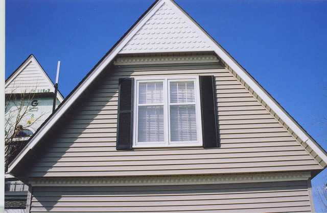 Richco Exterior Transitional with Exterior Large Siding Traditional1