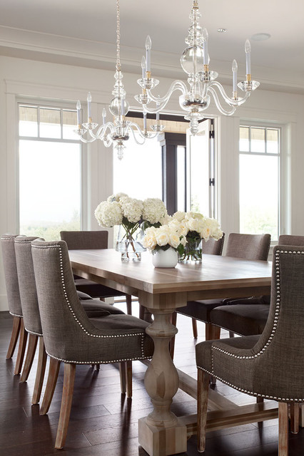 Safavieh Chairs Dining Room Contemporary with Categorydining Roomstylecontemporarylocationvancouver