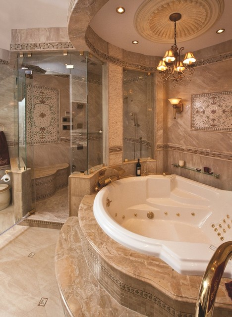 Safe Step Tub Price Bathroom Traditional with Accent Tile Bathroom Chandelier