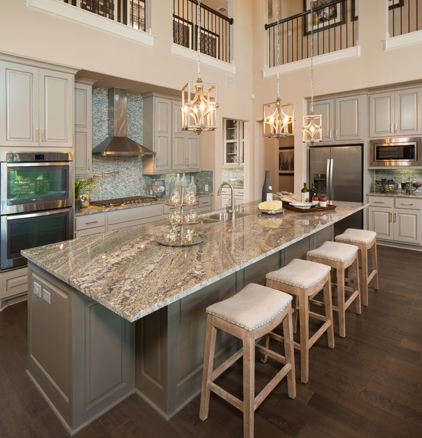 Savoy House Lighting Kitchen Transitional with Backless Bar Stools Double