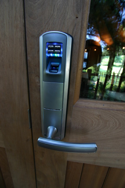 Schlage Keypad Lock Spaceswith Categoryspaces 1