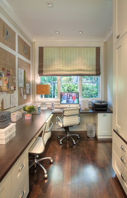 Serta Office Chair Home Office Victorian with Built in Cabinets Built in Desk