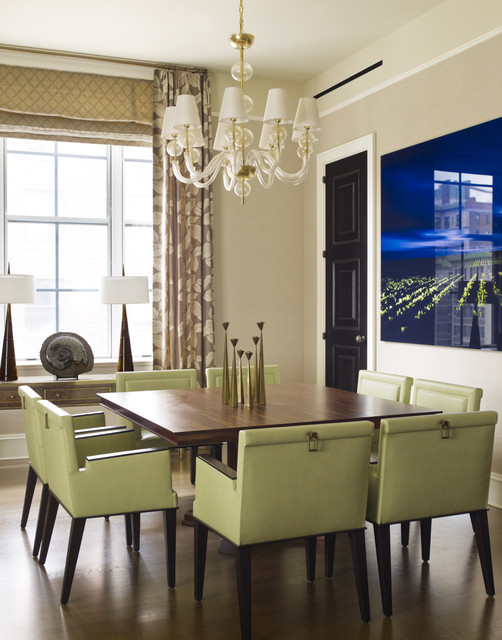 Shuffleboard Table Dimensions Dining Room Contemporary with Art Chandelier Dark Stained