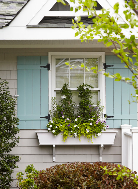 Shutter Hinges Spaces Beach with Beach Cottage Blue Shutters