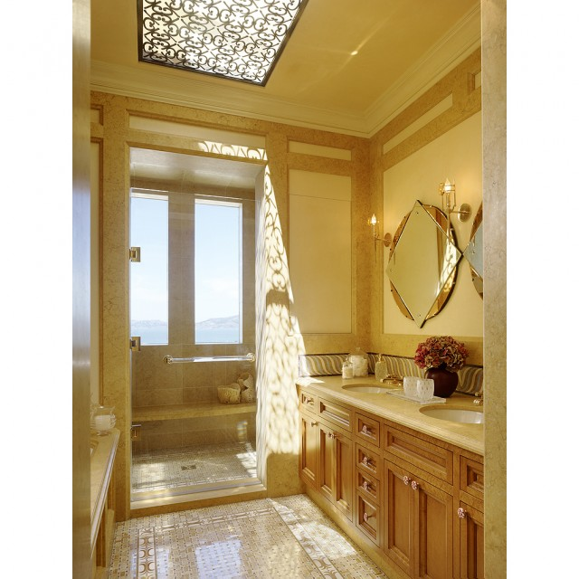 Skylight Covers Bathroom Traditional with Addition Bathroom Bookshelves Cabinetry