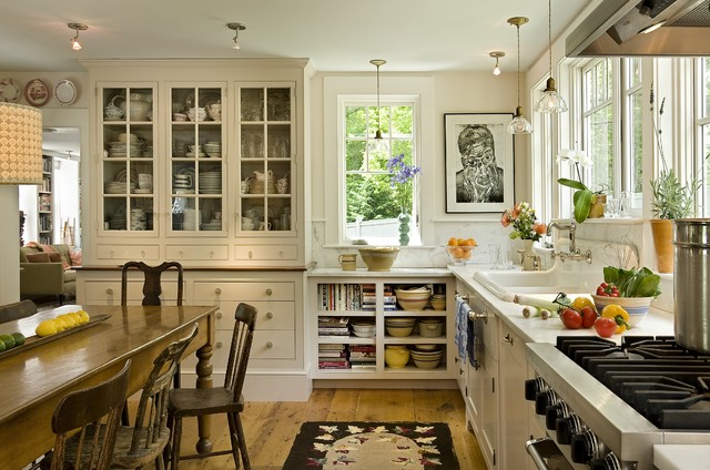 Smith Brothers Furniture Reviews Kitchen Farmhouse with China Cabinet China On