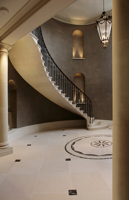 Stair Tread Covers Staircase Traditional with Architectural Chesneys Custom Staircase