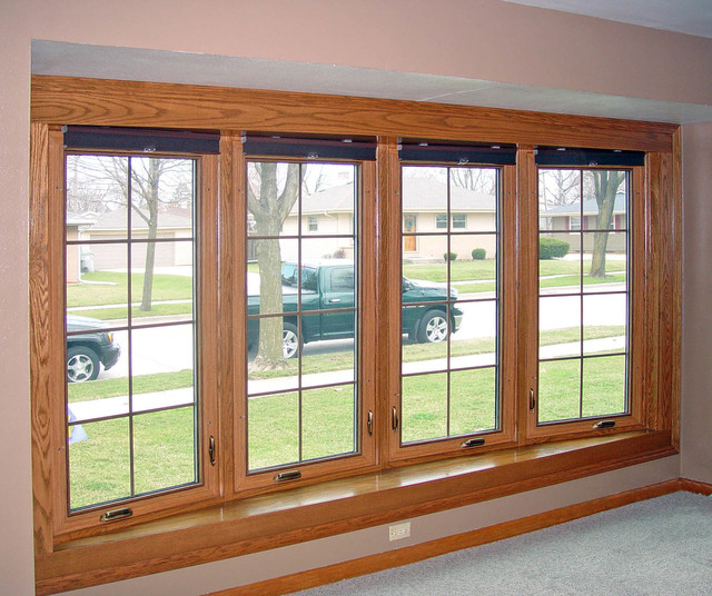 Stanek Windows Family Room with Categoryfamily Roomlocationboston