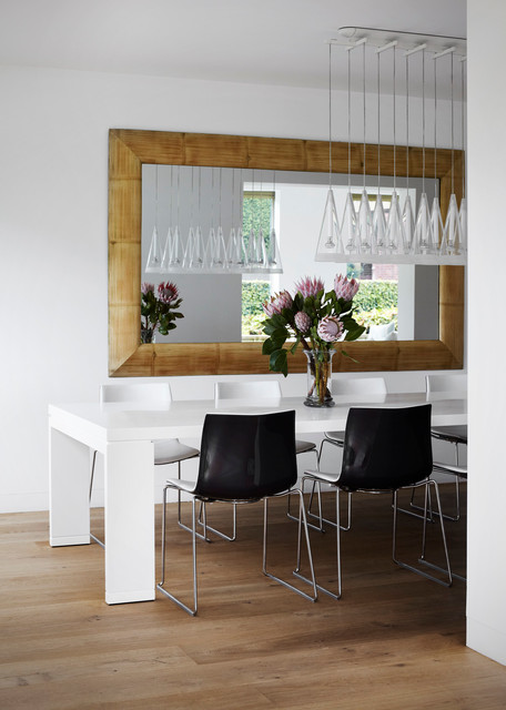 Stylecraft Lamps Dining Room Contemporary with Artistic Lighting Formal Dining