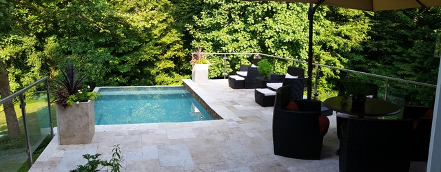 Swimspa Spaces Traditional with Categoryspacesstyletraditionallocationwilmington North Carolina United States
