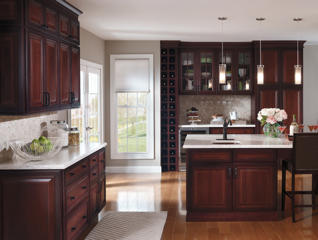 Tabletop Wine Rack Kitchen Traditional with Counter Seating Counter Stool