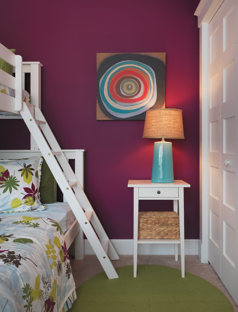 Target Carpets Bedroom Contemporary with Categorybedroomstylecontemporarylocationboston