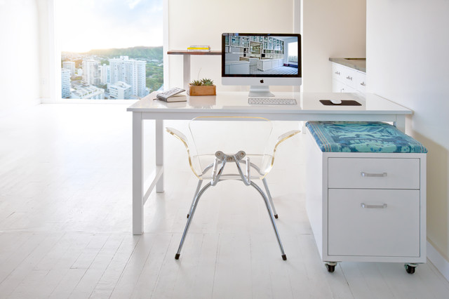 Target Filing Cabinet Home Office Contemporary with Cabinets Chic City View