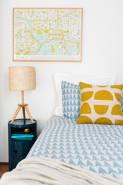 Target Flannel Sheets Bedroom Contemporary with Apartment Bedroom Blue Bedding