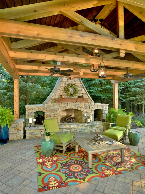 Target Outdoor Rugs Patio Traditional with Beam Ceiling Candleholders Ceiling