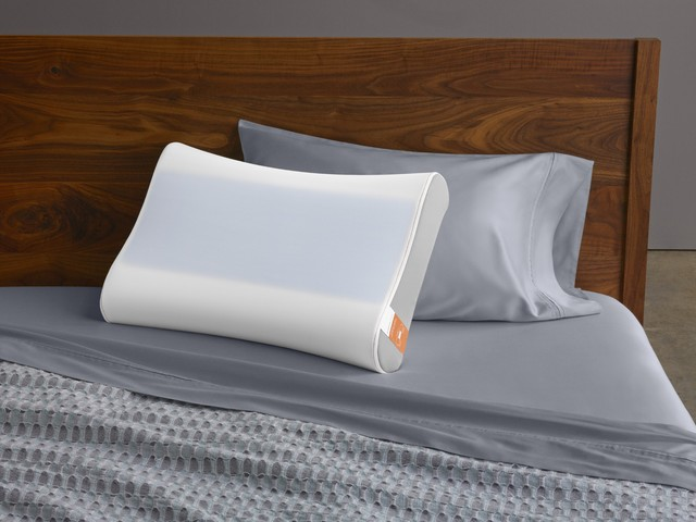 Tempurpedic Sheets Bedroom Contemporary with Categorybedroomstylecontemporarylocation