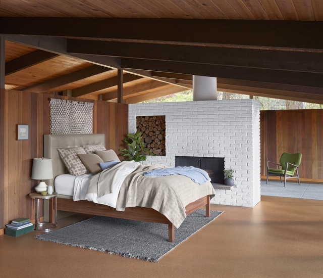 Tempurpedic Sheets Bedroom Contemporary with Categorybedroomstylecontemporarylocation 1