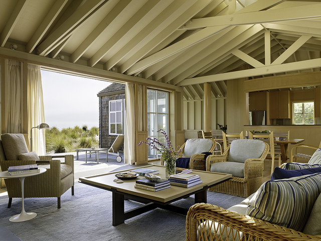 Tommy Bahama Outdoor Furniture Living Room Beach with Beach House Chaise Lounge