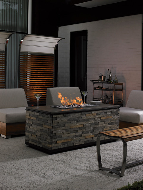 Tommy Bahama Outdoor Furniture Patio Contemporary with Deck Gray Outdoor Furniture