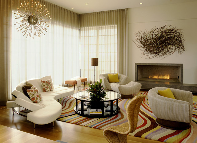 Tommy Bahama Rugs Living Room Contemporary with Area Rug Curtains Drapes