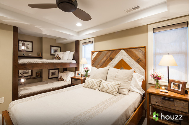 Twin Xl Sheet Sets Bedroom Rustic with Bunk Beds Ceiling Fan