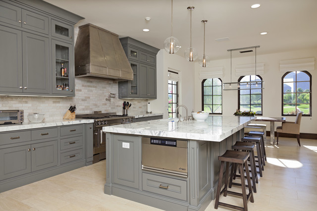 Varicose Veins Natural Treatment Kitchen Traditional with Arched Windows Asian Inspired