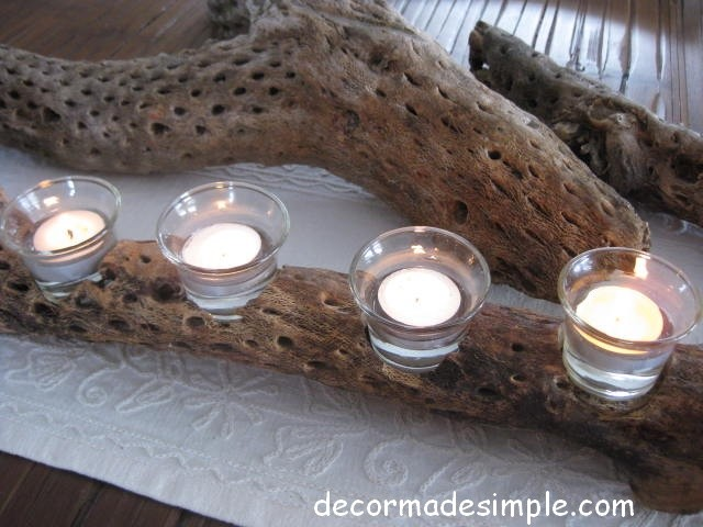 votive candle holders Porch Eclectic with CategoryPorchStyleEclecticLocationCleveland