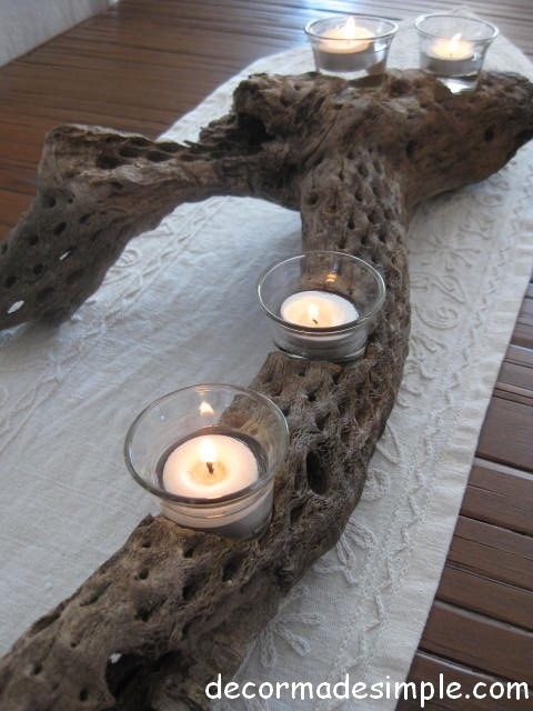 Votive Candle Holders Porch Eclectic with Categoryporchstyleeclecticlocationcleveland 1