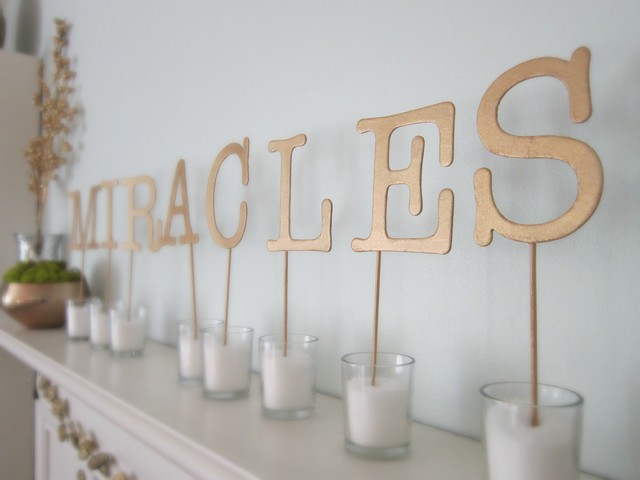 Votive Candle Holders Spaces Eclectic with Categoryspacesstyleeclecticlocationunited States