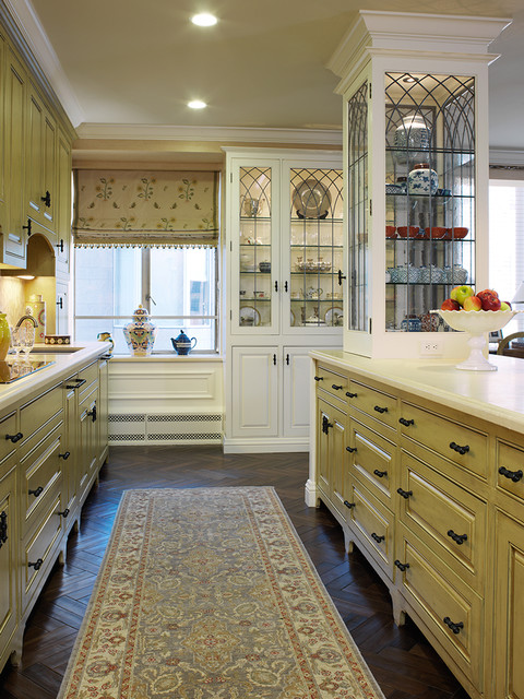 Waring Pro Waffle Maker Kitchen Traditional with Ceiling Lighting China Cabinets