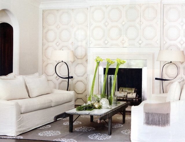 Washable Area Rugs Family Room Contemporary with Accent Wall Area Rug