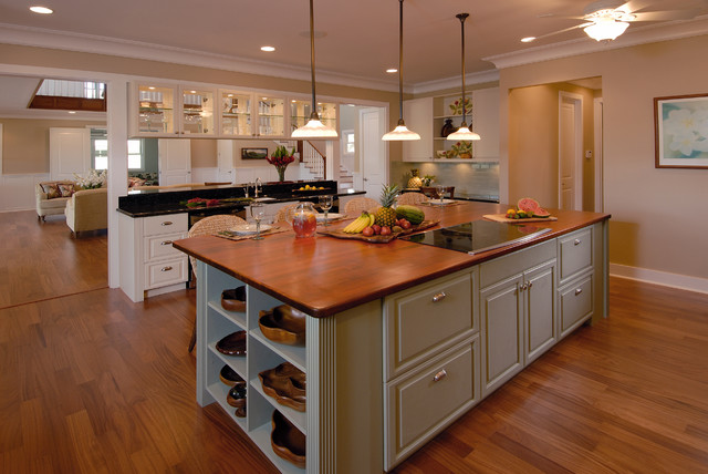 Washable Area Rugs Kitchen Transitional with Bathroom Remodel Kitchen Cabinets