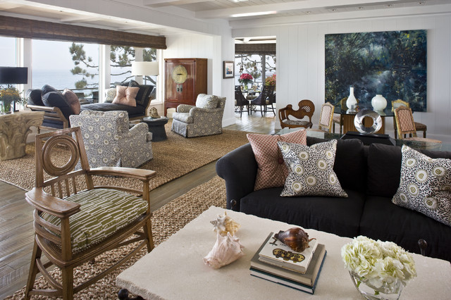 Washable Area Rugs Living Room Contemporary with Anaheim Area Rug Artwork