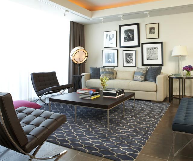 Washable Area Rugs Living Room Modern with Area Rug Ceiling Lighting