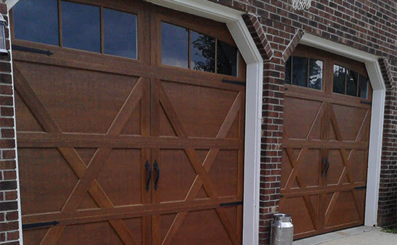 Wayne Dalton Doors Garage and Shed with Categorygarage and Shedlocationgibsonia Pennsylvania United3