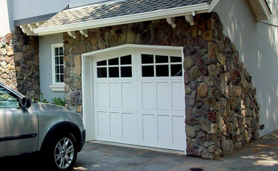 Wayne Dalton Doors Garage and Shed with Categorygarage and Shedlocationgibsonia Pennsylvania United4